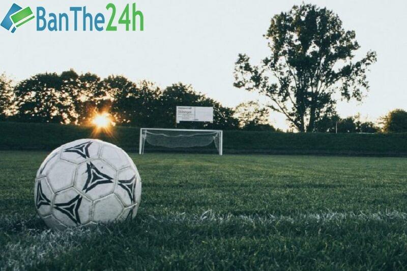 Game New Star Soccer – Sắm vai ngôi sao bóng đá nổi tiếng