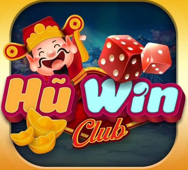 Winclub – khám phá cổng game slot đổi thưởng hoàn hảo số 1 hiện nay