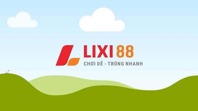 Lixi88 – Nhà cái cá cược uy tín, an toàn hàng đầu Châu Á