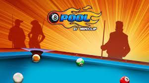Lười ra quán, trên điện thoại luôn sẵn bida 8 Ball Pool!