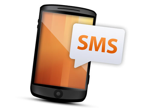 Mua thẻ cào bằng sms mobi