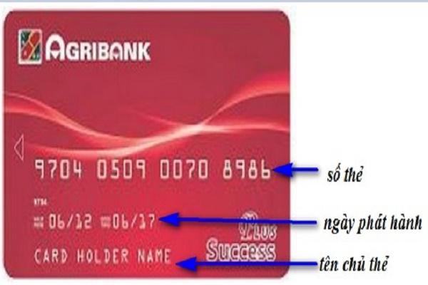 nạp thẻ điện thoại agribank