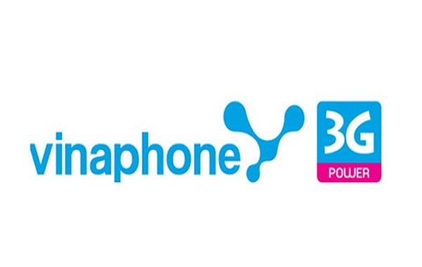 Gói 3G vinaphone