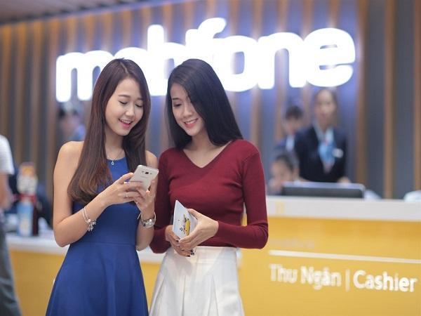 Đổi sim 4g mobifone tại nhà đơn giản