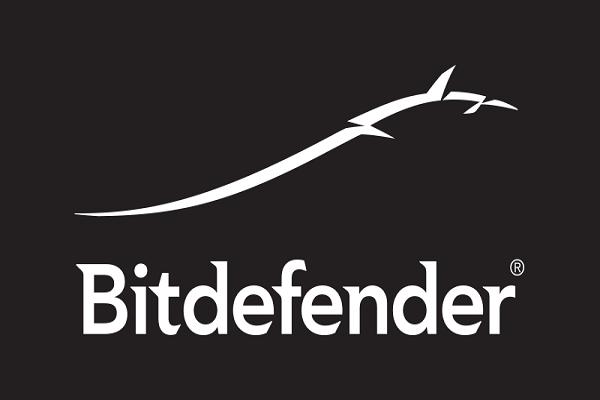 Bitdefender- phần mềm diệt virus hàng đầu hiện nay.