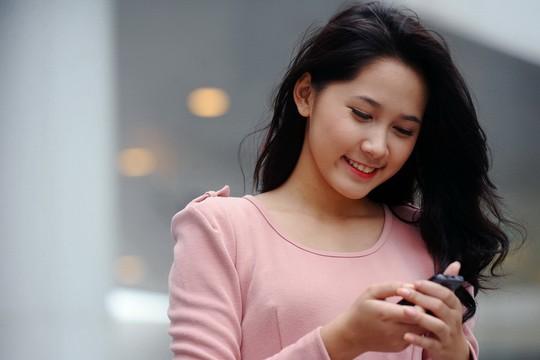 Mua thẻ điện thoại online nhanh nhất