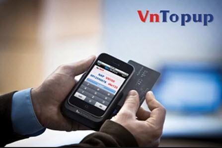 Hướng dẫn mua thẻ cào bằng SMS Agribank