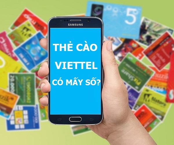 The-cao-Viettel-co-bao-nhieu-so