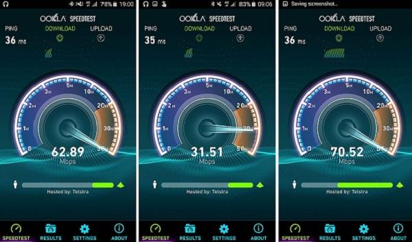Tại sao phải đổi sim 4G Viettel