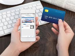 Dịch vụ mua thẻ cào điện thoại bằng sms trả sau