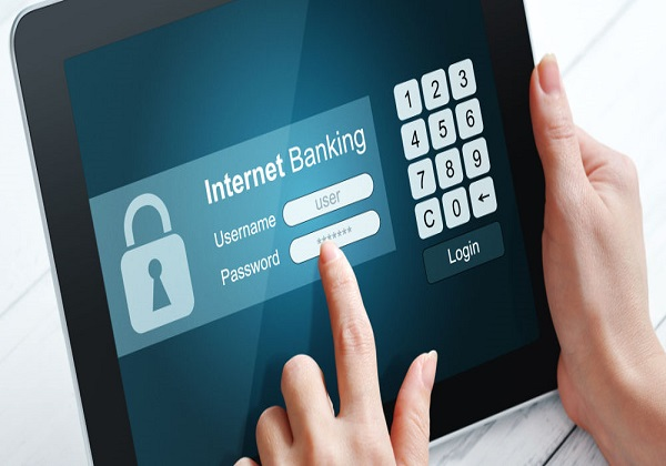 thông tin internet banking là gì?