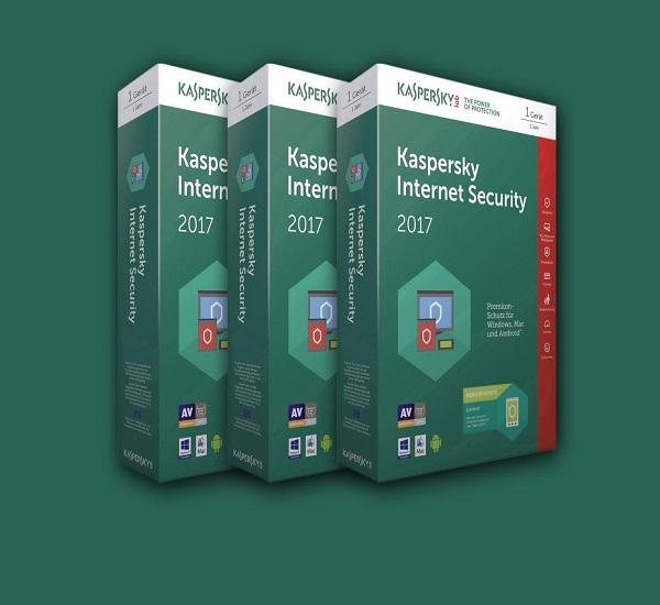 địa chỉ bán phần mềm diệt virus kaspersky