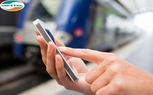 Hướng dẫn cách mua thẻ cào online tại Sendo một cách nhanh nhất