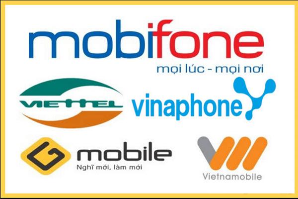 Tổng hợp các cách nạp tiền điện thoại nhanh nhất
