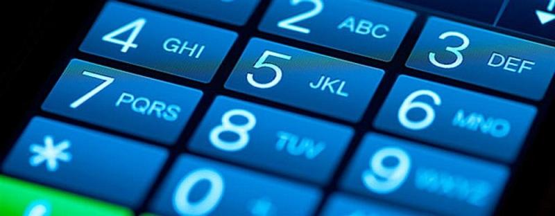 kiểm tra số điện thoại ở các mạng khác