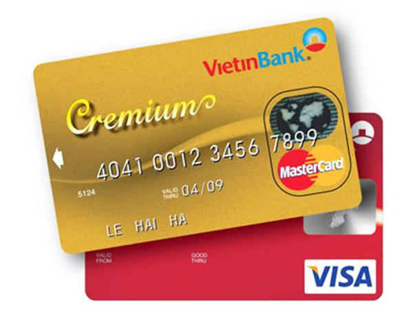 nạp tiền vào thẻ atm bằng thẻ điện thoại