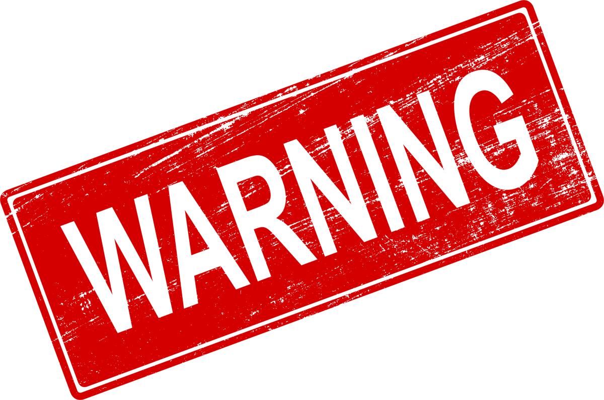 cảnh báo lừa đảo mua thẻ game online