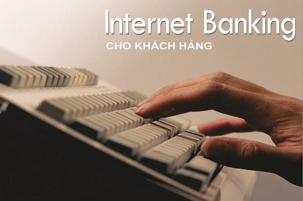 Hướng dẫn đăng ký internet banking agribank