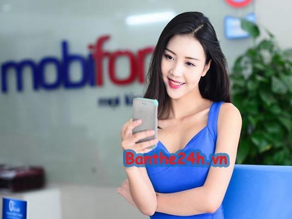 Hướng dẫn đăng ký tài khoản Mobifone Portal