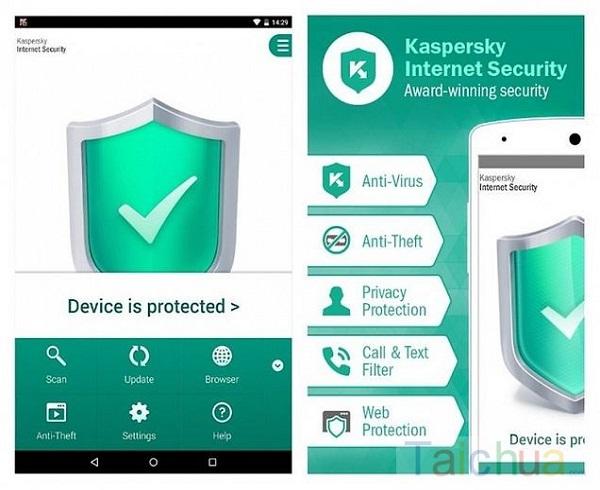 Có những cách nào để diệt virus cho điện thoại hiện nay?
