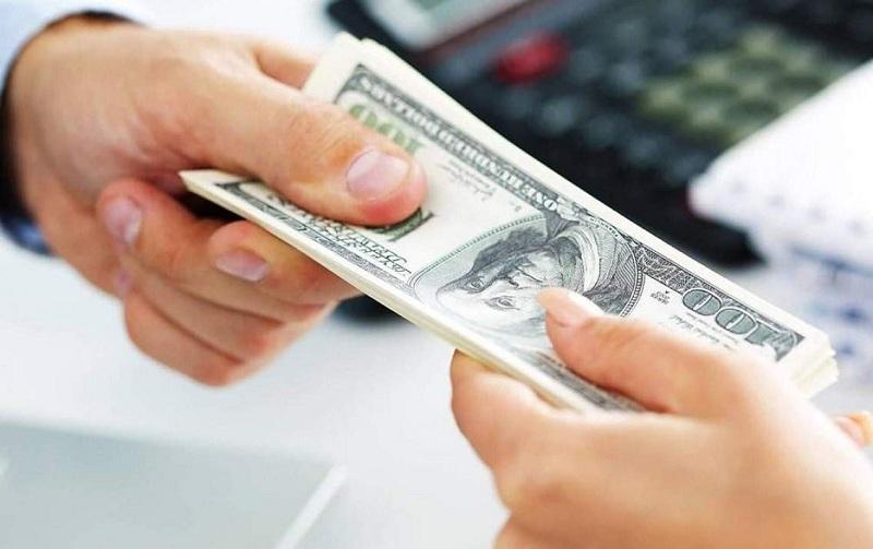 đổi thẻ oncash thành tiền