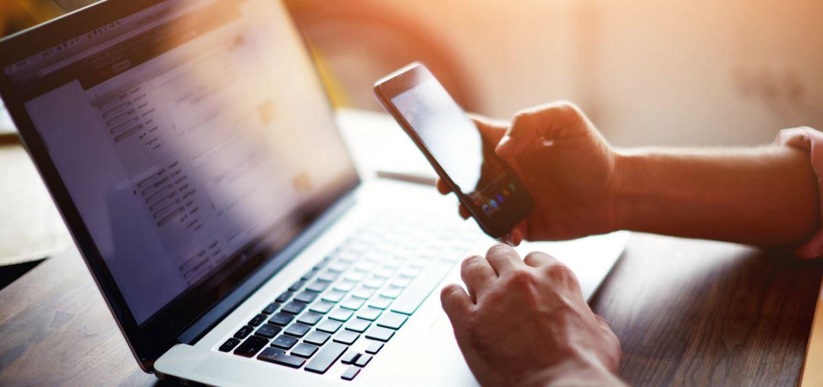mua thẻ vietcombank online