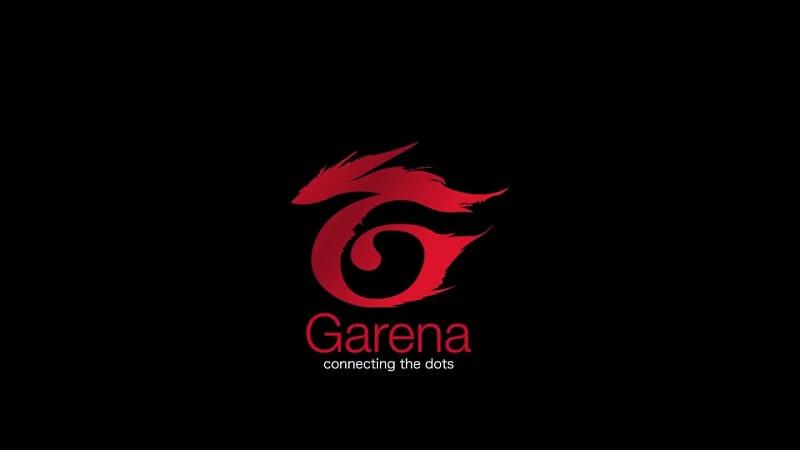 Garena support là gì?