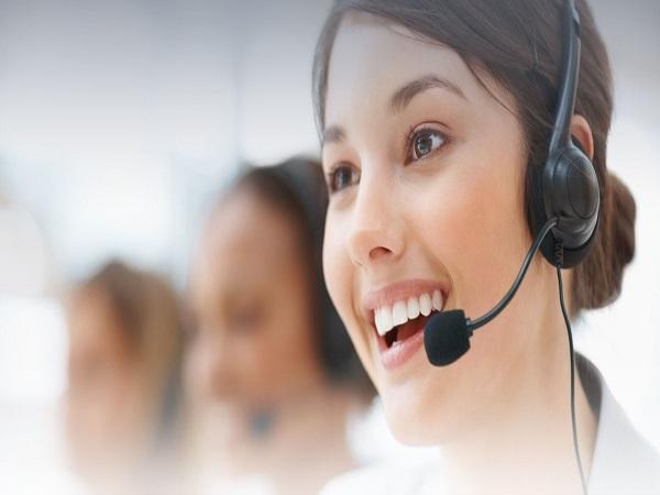 Hướng dẫn gọi tổng đài mobifone bằng thuê bao nhà mạng khác