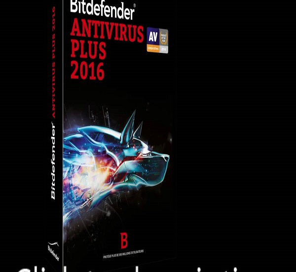 mua key bitdefender antivirus plus 2016