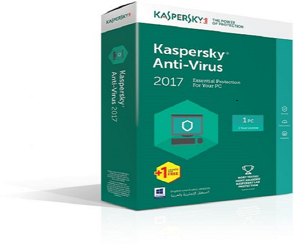 mua key kaspersky antivirus 2017