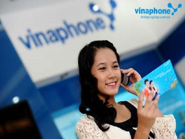 Kích hoạt sim 4G Vinaphone như thế nào?