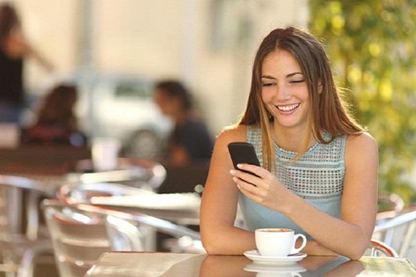 Mạng 4G Viettel, Vinaphone, Mobifone