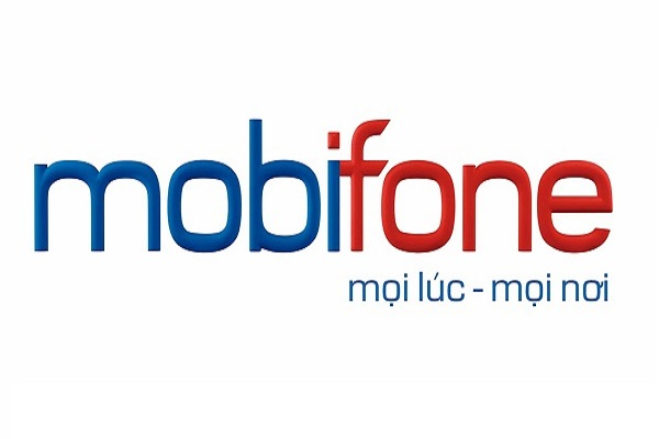 mobifone nạp tiền