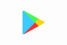mua thẻ điện thoại qua google play