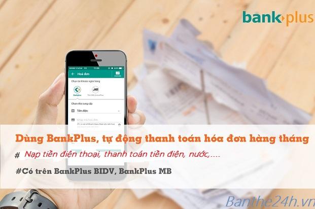 mua-the-dien-thoai-bang-bankplus