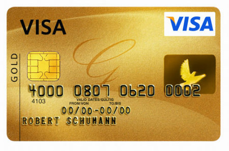 mua nhanh thẻ bằng visa nước ngoài