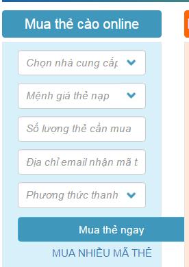 mua-the-dien-thoai-online-buoc-2