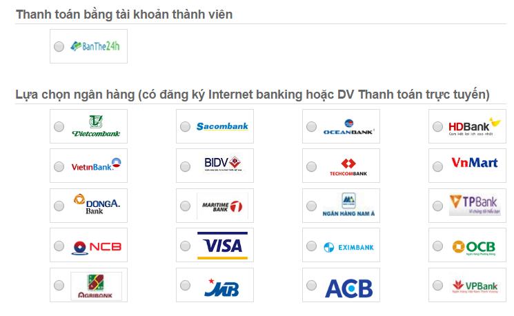 mua-the-dien-thoai-online-bang-atm