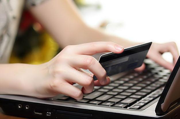 hướng dẫn cách nạp tiền điện thoại Vietnamobile tại website Banthe24h.vn