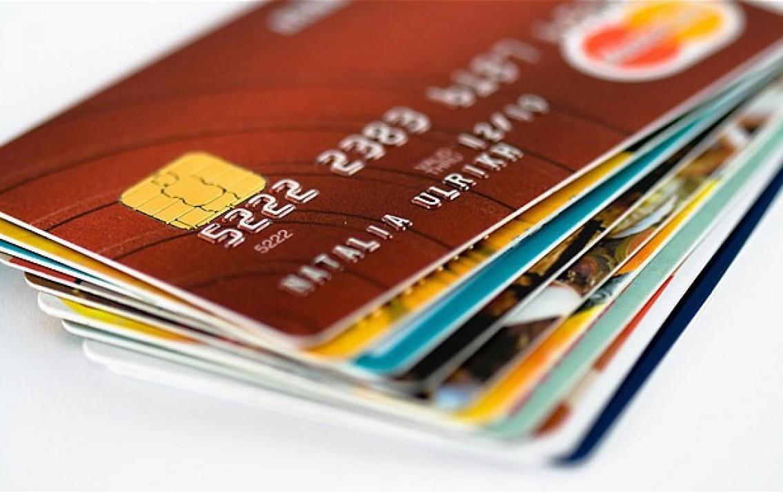 mua-the-dien-thoai-online-bang-the-ATM-vietinbank