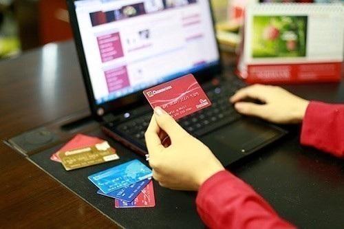 Mua thẻ điện thoại online bằng thẻ atm Agribank