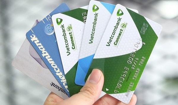 mua card online qua vietcombank