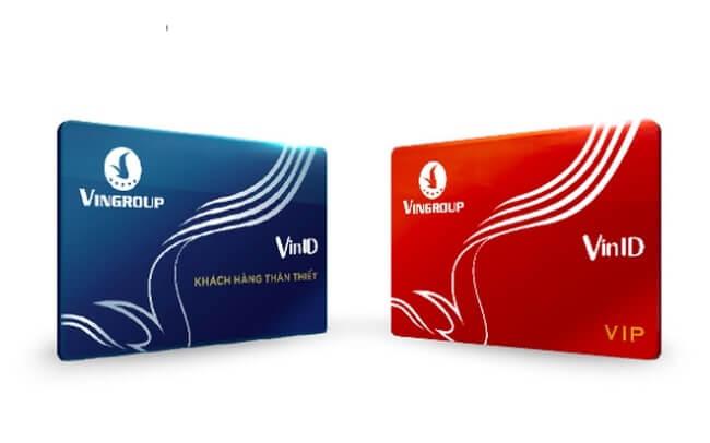 mua thẻ điện thoại qua vinmart-id
