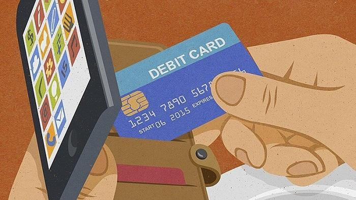 địa chỉ mua thẻ điện thoại uy tín