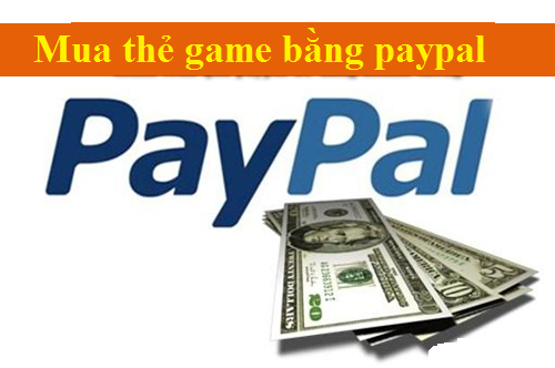 mua-the-game-bang-paypal