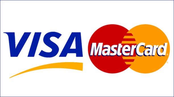 mua thẻ game bằng visa