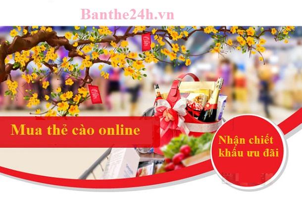 Lịch làm việc Tết Mậu Tuất 2018 của Banthe24h.vn