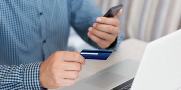 Kiểm tra chi tiết nạp thẻ mobi