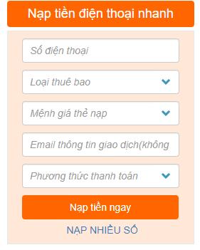 nap-tien-dien-thoai-bang-the-tin-dung-nhanh-nhat