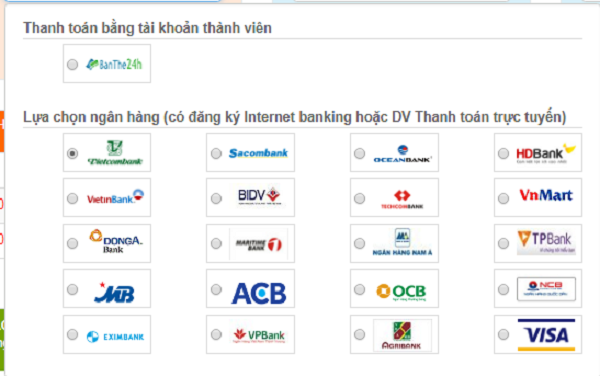nap-tien-dien-thoai-online-bang-the-vietcom-bank